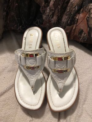 Guess size 6m $5 for Sale in Pleasant Grove, CA