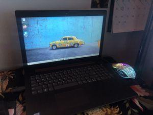 Lenovo Ideapad 330 for Sale in Garden Grove, CA