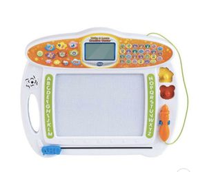 VTech Write And Learn Creative Center for Sale in New Orleans, LA