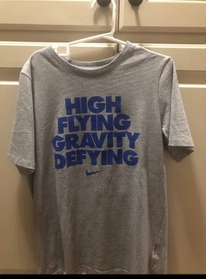 Nike T-shirt for Sale in Cabot, AR