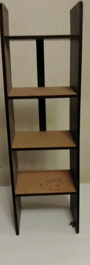 Small shelf for Sale in Lake Charles, LA