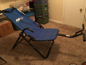 Exercise Equipment for Sale in Smyrna, GA