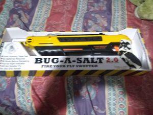 Fly swattter for Sale in Houston, TX