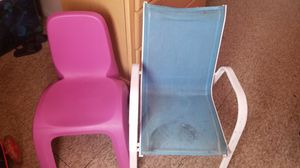 Kids Chairs for Sale in Chandler, AZ