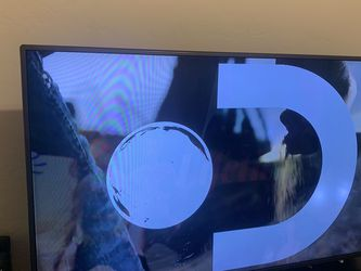 48 inch LG TV for Sale in Half Moon Bay,  CA