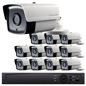 Security camera system installed for Sale in San Diego, CA