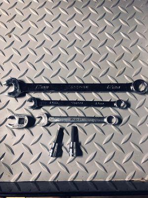 Snap on Tools for Sale in Los Nietos, CA