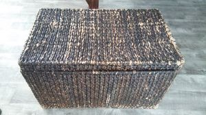 Storage Bin for Sale in BVL, FL
