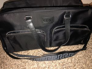 Versace Bag for Sale in Everett, WA