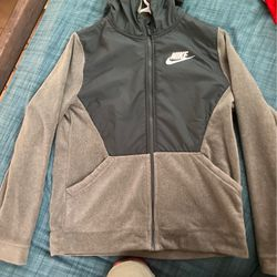 Nike Suetrr for Sale in Perris,  CA