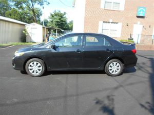 2010 Toyota Corolla for Sale in Arlington, VA