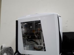 Ibuypower gaming pc for Sale in Calvin, OK