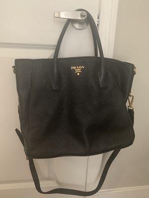Prada shopping bag for Sale in San Diego, CA