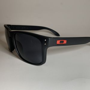 Brand new MENS sunglasses Oakley Holbrook style Pick up Lake Forest Mon-fri 8am-3pm for Sale in Lake Forest, CA