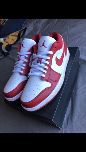 Jordan 1 for Sale in Vernon, CA