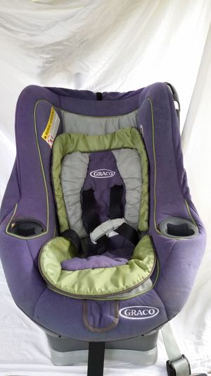 Graco baby car seat for Sale in Alhambra, CA