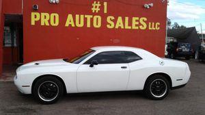 2016 Dodge Challanger for Sale in Phoenix, AZ