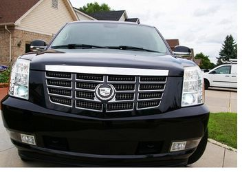 suv.automatic cadillac Power Options/Safety Features🔰grtr for Sale in Cambridge,  MA