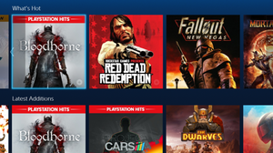 PS Games for Sale in US
