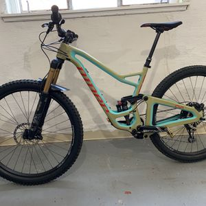 2020 Niner RIP 9 RDO 3-Star Large for Sale in Wilmington, MA