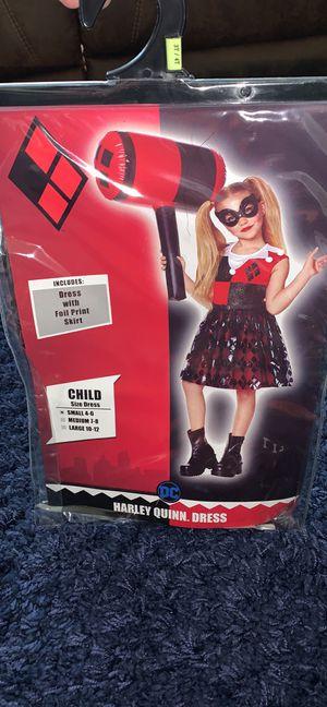 Harley Quinn for Sale in Denver, CO