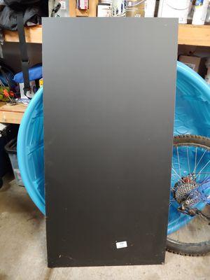 Chalk board for Sale in Enumclaw, WA