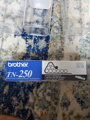 Toner cartridge for Sale in Virginia Beach, VA