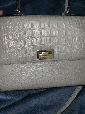 Kate spade purse for Sale in Sewell, NJ