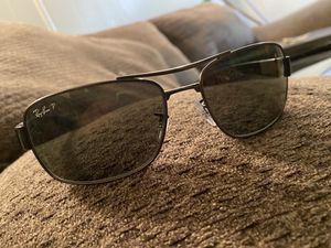Ray bans sunglasses for Sale in Avondale, AZ