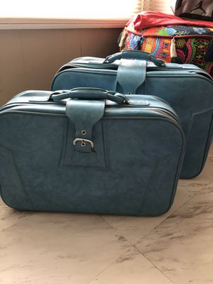 Set of 2 Travel bags for Sale in Affton, MO