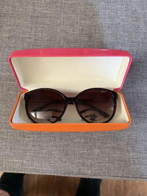 Tommy Hilfiger Glasses for Sale in Denver, CO