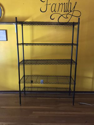 Storage rack for Sale in Madera, CA