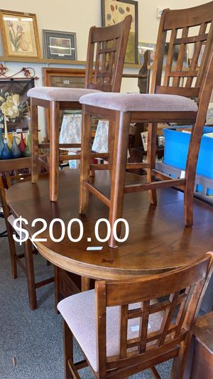 Kitchen Set for Sale in Saint Robert, MO