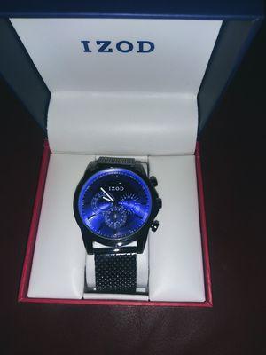 IZOD WATCH for Sale in Las Vegas, NV
