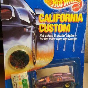 Hot Wheels for Sale in Sylmar, CA