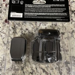 GoPro Strap + Quickclip for Sale in Yonkers, NY