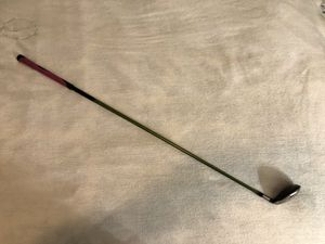 Adam's Ovation Offset 5 Fairway Wood Women's Right Handed Golf Club for Sale in Fairfield, CT