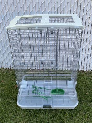 Bird cage for Sale in Wantagh, NY