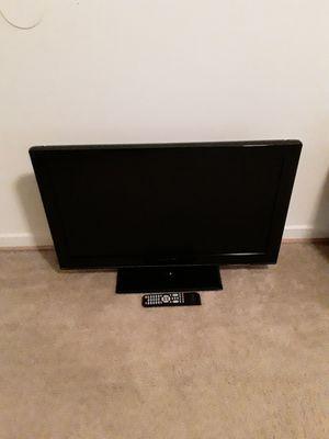 32 inch Septre HD tv for Sale in Alexandria, VA