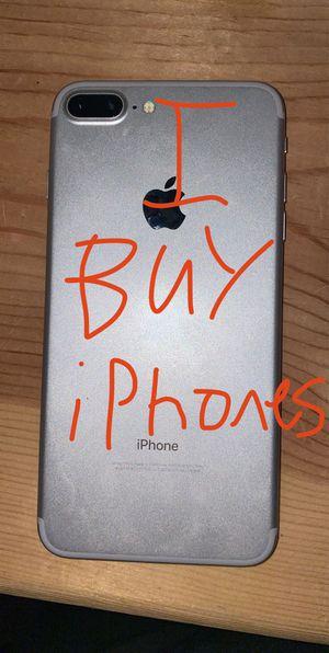 iPhone X for Sale in Wichita, KS