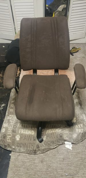 Comfy Computer Chair for Sale in Cincinnati, OH