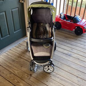 Stroller for Sale in Westerville, OH