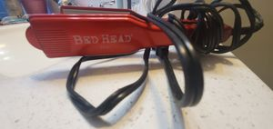 Tigi BED HEAD mini 1in travel straightener for Sale in Los Angeles, CA