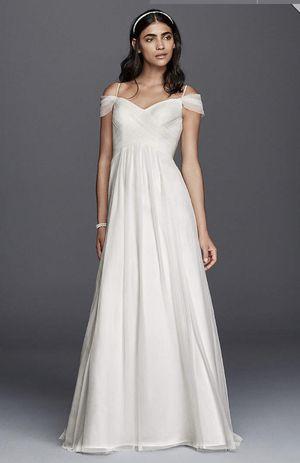 NEW UNWORN wedding dress for Sale in Phoenix, AZ