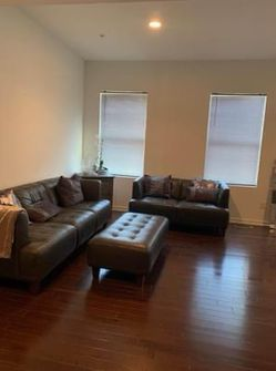Sofa set for Sale in Wexford,  PA