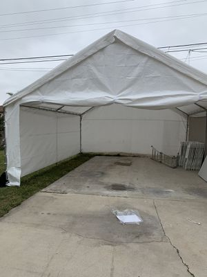 Canopies for Sale in Whittier, CA