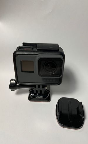 GoPro 6 for Sale in Los Angeles, CA