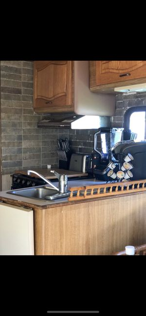 Rv for sale for Sale in Newark, OH