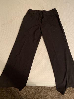 Dress Pants for Sale in Virginia Beach, VA