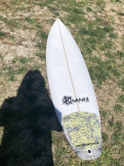 RUMANER SURF BOARD BRAND NEW ROAD 2 Times for Sale in San Clemente,  CA